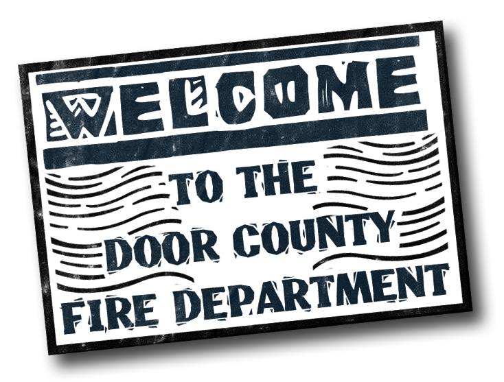 Door_County_Fire_Dept_welcome_734x557